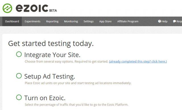 ezoic_start