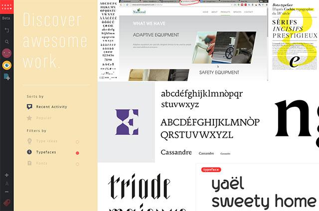 http://www.noupe.com/wp-content/uploads/2016/06/fontyou_entwickeln_entdecken.jpg