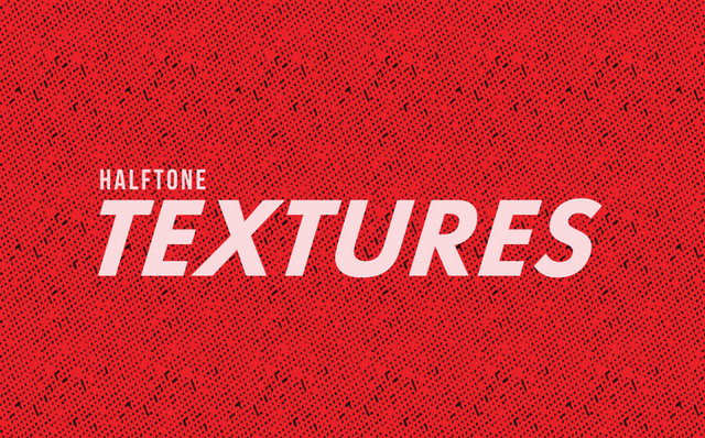 http://www.noupe.com/wp-content/uploads/2016/06/halftone-textures.jpg