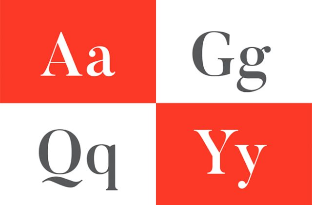 How to Find Free High-Quality Fonts