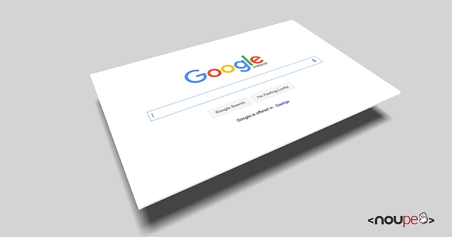 Six Link Bait Ideas That Will Improve Your Website's SEO