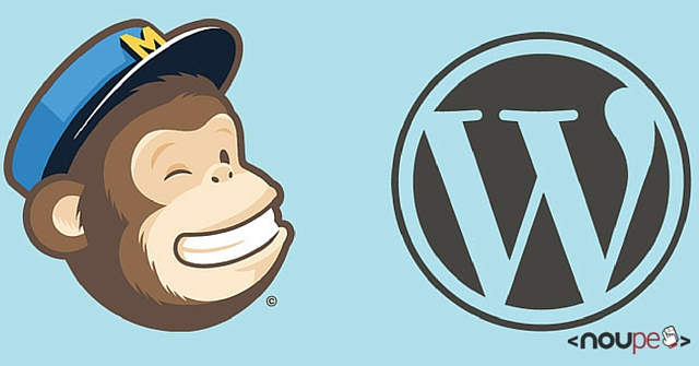 mailchimp-wordpress-teaser_EN
