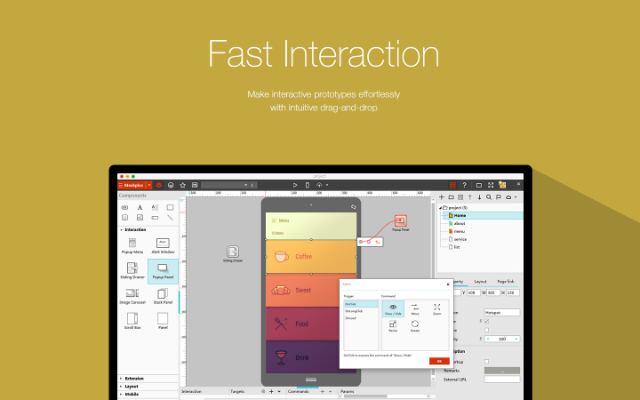 mockplus-fast-interaction