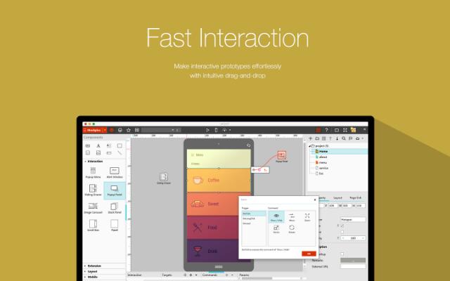 mockplus-fast-interaction