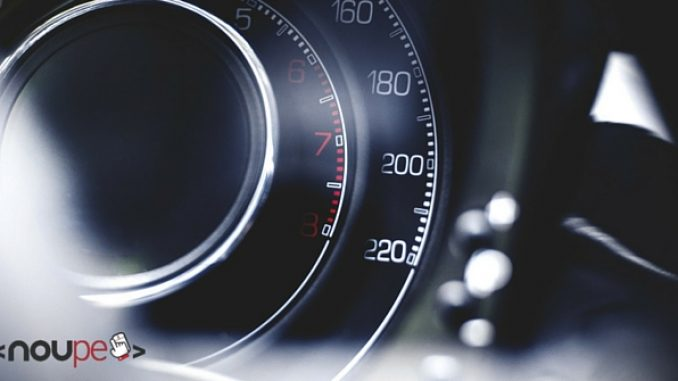 Fast and Easy: How to Optimize Your Wordpress Site's Speed