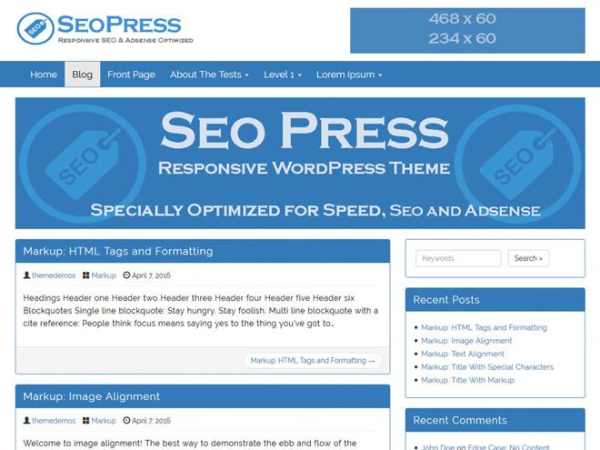 seopress-wordpress-theme