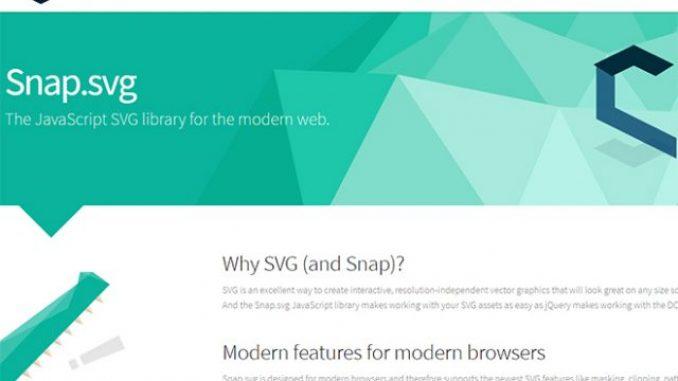 snapsvg_framework-640x427