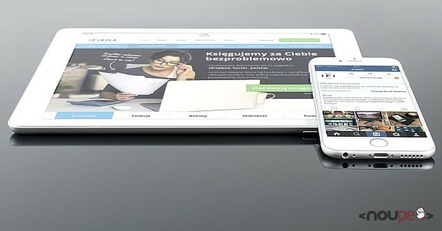 SVG in Responsive Webdesign: Pros and Cons