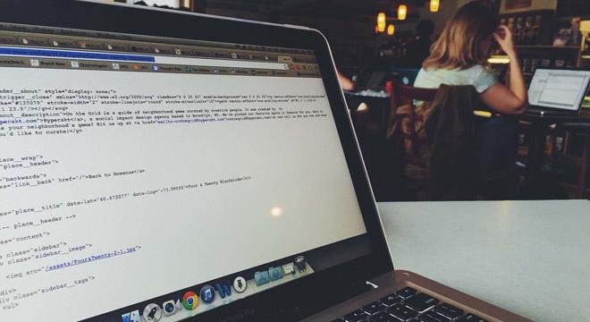 Die neuesten WordPress-Plugins aus dem Juni 2016