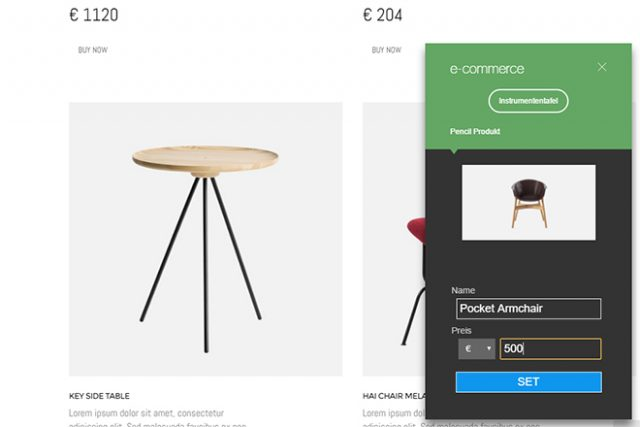 xprs_themes_ecommerce