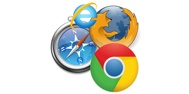 Good to Have: Chrome Extensions for Web Developers