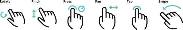 hammerjs_gesten
