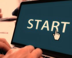 Blogging for Beginners Vol. 2: Plugin Basics, Theme Choice