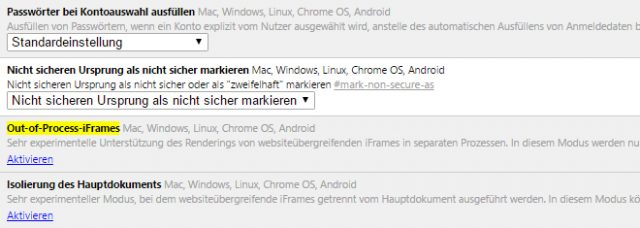 https-chrome-flag
