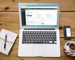 Dew-Fresh: 10 Free WordPress Plugins of July 2016