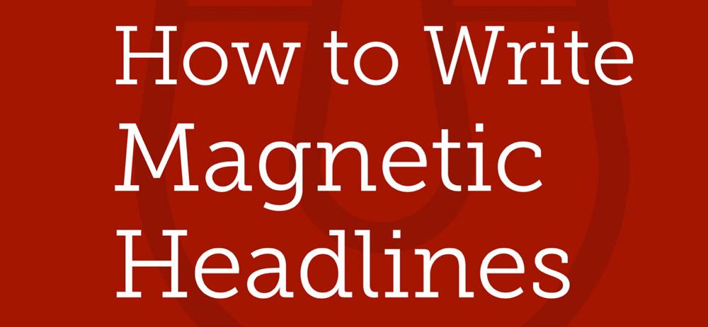 One of the 15 Free E-Books From Copyblogger.com