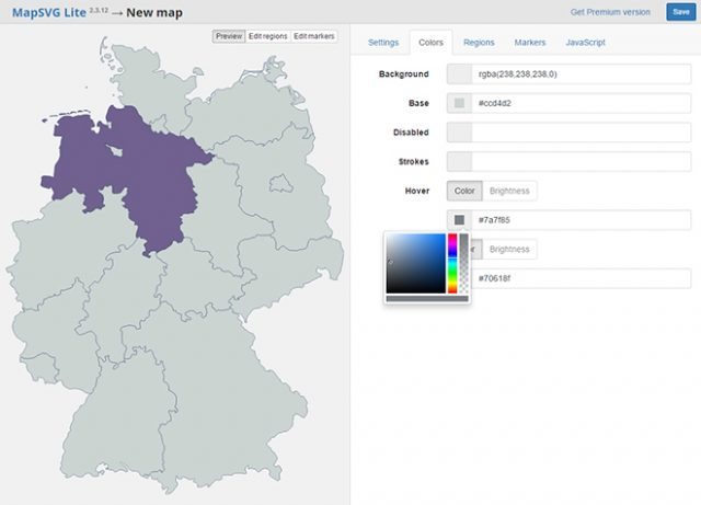mapsvg_farbe