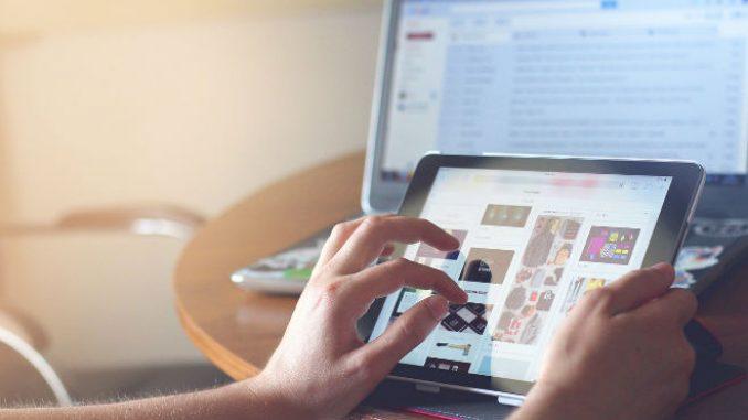 mobile-web-apps-teaser