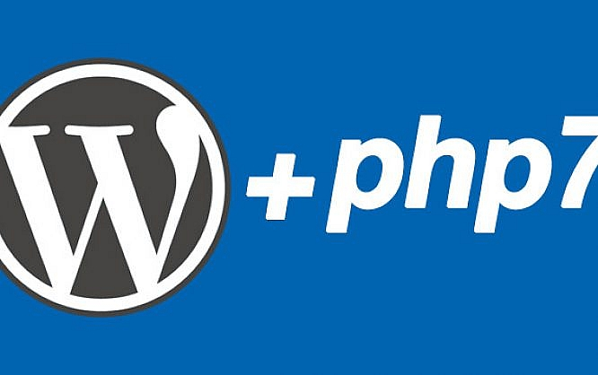PHP7 and WordPress: Can You Spark the Turbo? | NOUPE