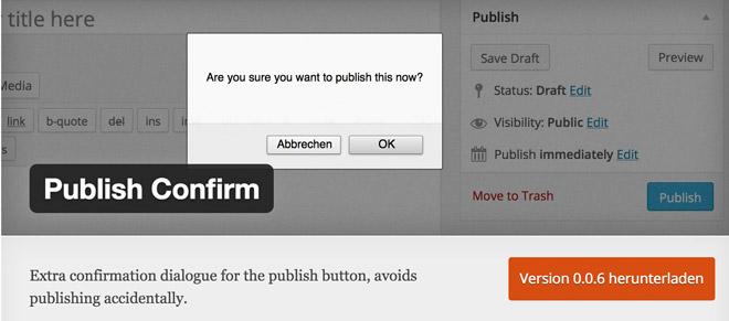 publish-confirm