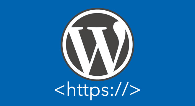 Safe: Switching WordPress to HTTPS Made Simple