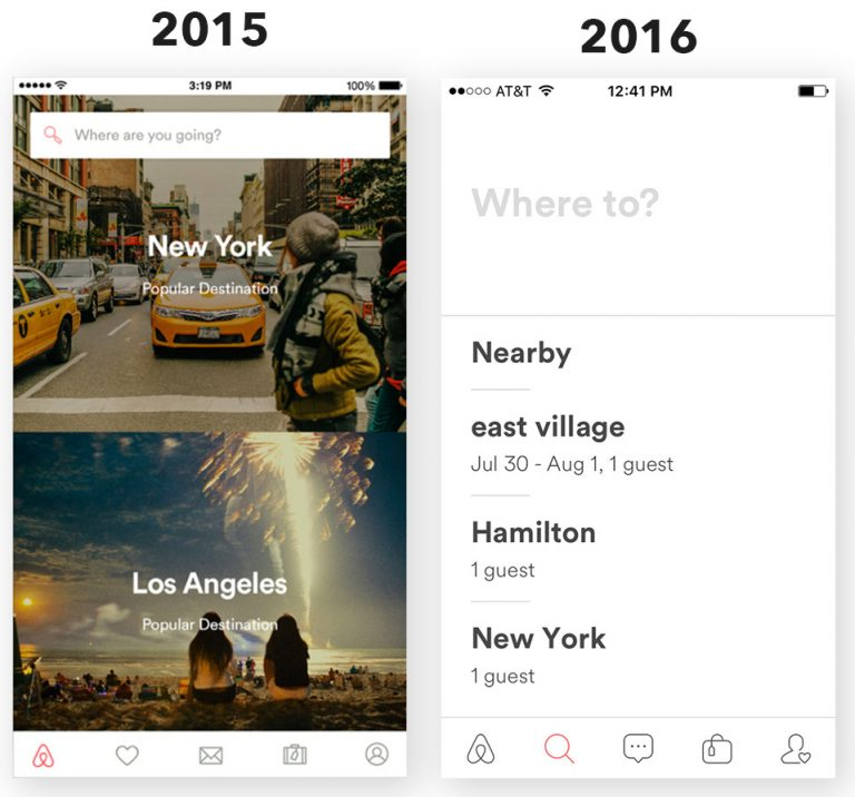 Airbnb-App-neues-Design-768x716