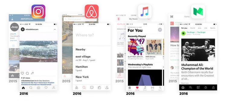 apps-im-vergleich-aus-2016-768x334