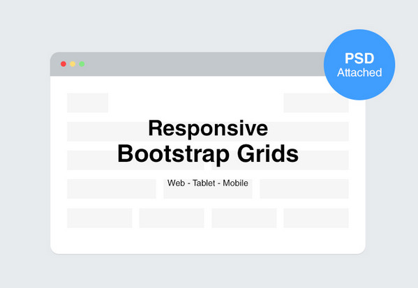 bootstrap-grid-8