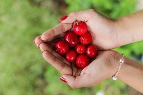 cherries-1082136_640