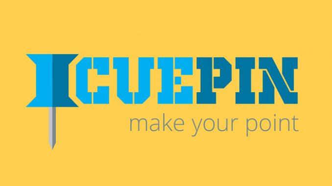 cuepin