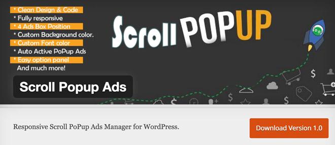scroll-popup-ads