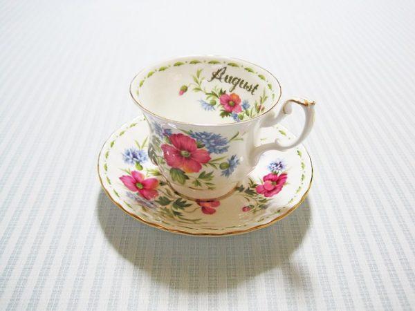 tea-time-1035248_640