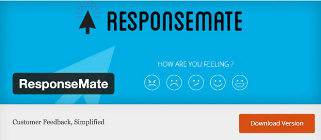 responsemate