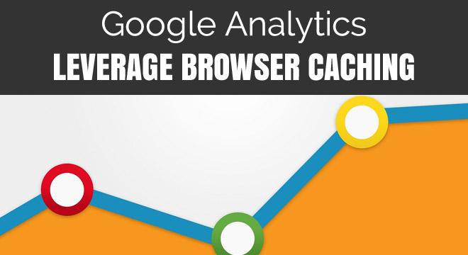 Google Analytics: Removing the