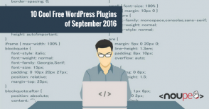 ten-wordpress-plugins-september2016_en