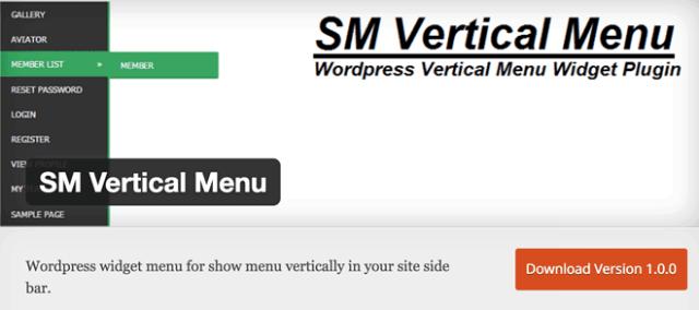 sm-vertical-menu