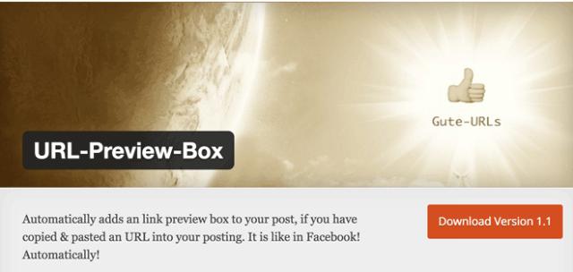 url-preview-box