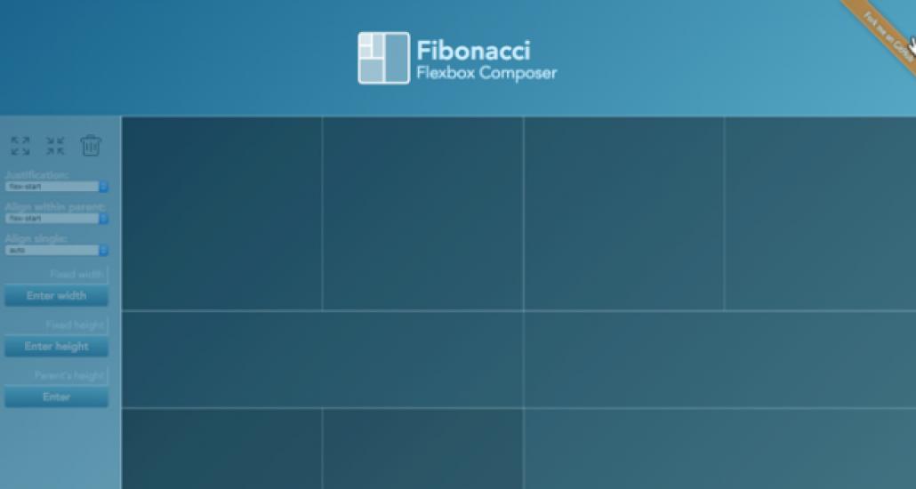 fibonacci-composer