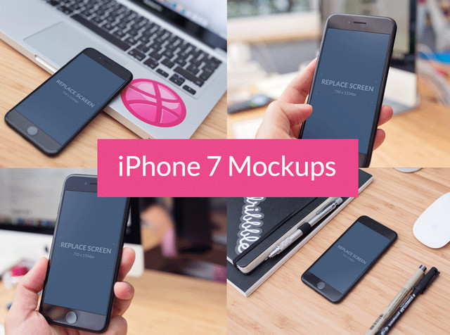 http://www.noupe.com/wp-content/uploads/2016/10/iPhone7-mockups.jpg