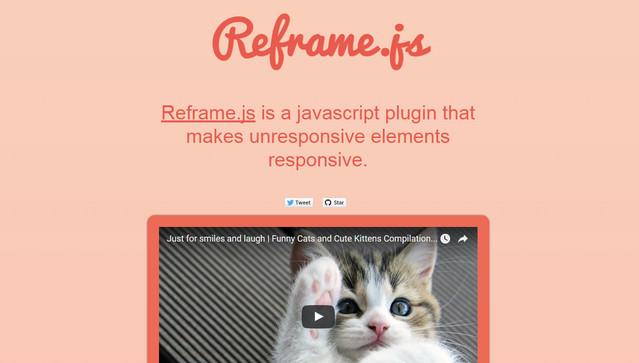 reframe.js
