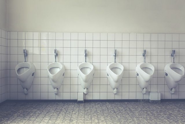toilet-1542514_1280