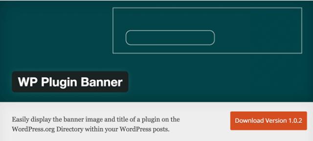 wp-plugin-banner