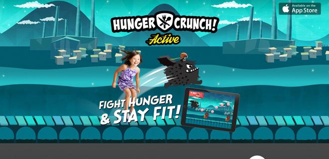 hunger-crunch
