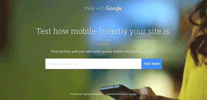 mobile-website-speed-testing-tool-google