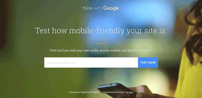mobile-website-speed-testing-tool-google