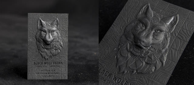 businesscards-3d_embossed-black-business-card-w640