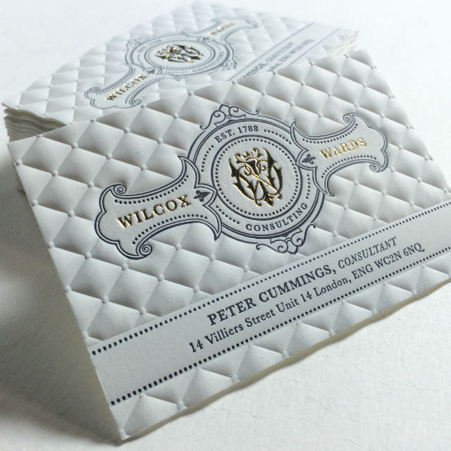 businesscards-3d_embossed-gold-foil-w640