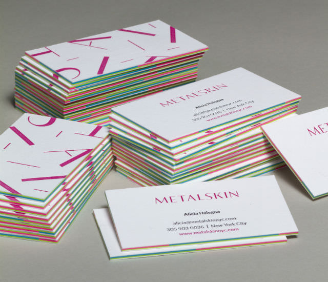 businesscards-block-multi-layered-3ply-card-w640
