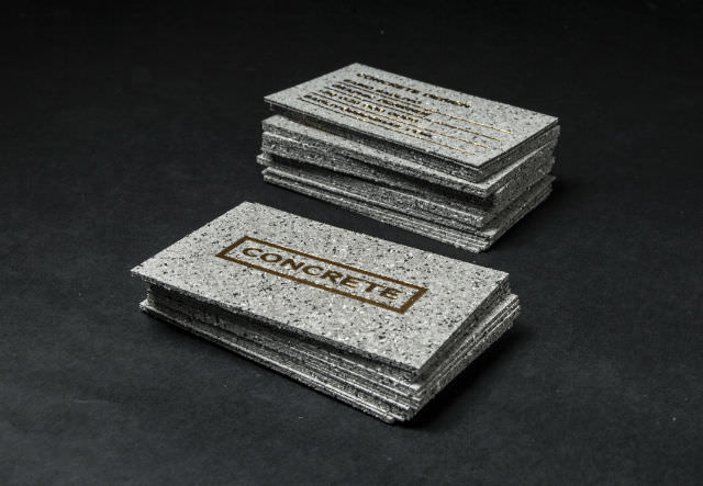 ... businesscards-concrete-coating-business-cards-w640 ...