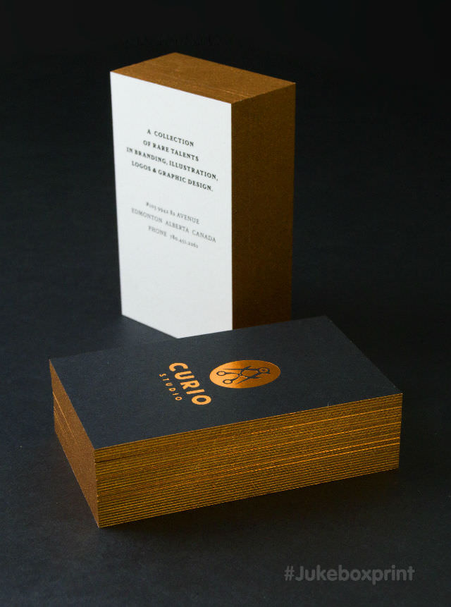 businesscards-copper-edges-2ply-w640